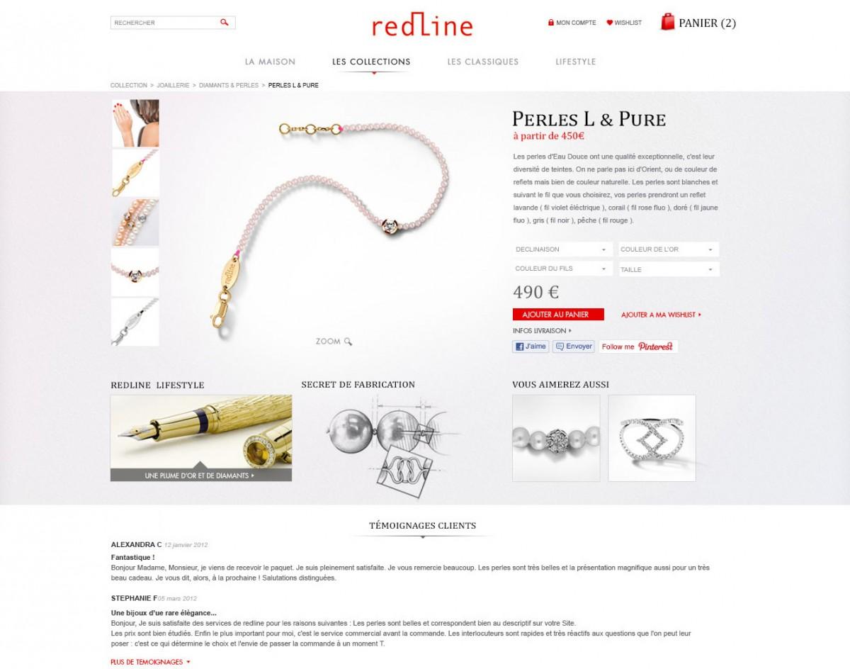redline02e