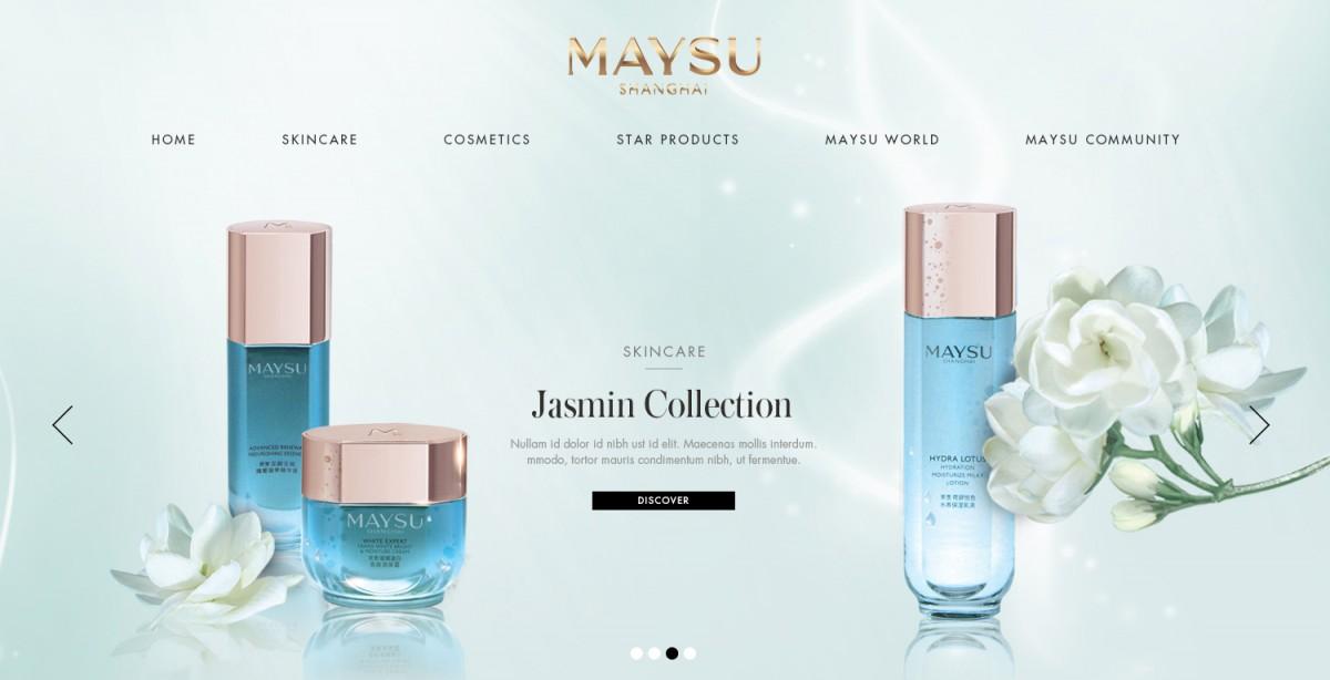 0Maysu-HP02-01E