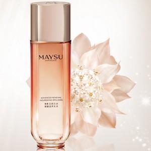 maysu